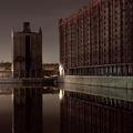 La première exposition de la photographe anglaise Polly Tootal