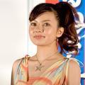 La chute de Becky, star de la télé japonaise, victime du sexisme