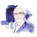"""Renzo Piano : """"Je déteste la superficialité"""""""