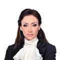 Une présentatrice égyptienne est condamnée pour avoir humilié une invitée