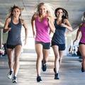 Courses à pied au féminin : laquelle choisir ?