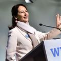 Du Poitou-Charentes à la COP21, retour sur l'ascension de Ségolène Royal