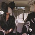 Pourquoi Sia cache-t-elle son visage sous une perruque ?
