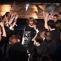 Taylor Swift (et les autres) aux Grammy Awards 2016
