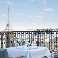 Remportez une fabuleuse escapade parisienne