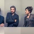 Théâtre : les cinq comédiens incontournables de la saison
