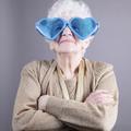 """Le dico qui traduit le langage """"jeune"""" aux grands-mères"""