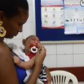 """Zika : """"Au Brésil, on va vers une augmentation des avortements clandestins"""""""