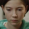 """""""Je suis le machisme ordinaire"""", la vidéo du Nikon Film Festival qui crée le buzz"""