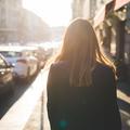 Womenability : l'association qui veut rendre la rue aux femmes
