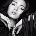Et voici Xiao Wen, nouvelle égérie L'Oréal Paris