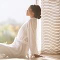 5 exercices de méditation pour bien débuter sa journée