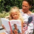 Australie : mère à 42 ans grâce à une FIV, elle retrouve son donneur de sperme et l'épouse