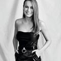 La bonne étoile de Brie Larson