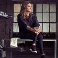 Nouvelle égérie de H&M Sport, Caitlyn Jenner peaufine son image