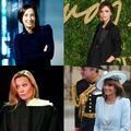 Journée internationale des Droits des femmes : 20 audacieuses quiont révolutionné leur vie
