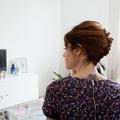 On a testé : un coiffeur sur-mesure àdomicile