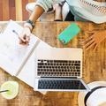 Comment Internet a changé la carrière des femmes