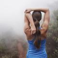 Running, boxe, vélo... Comment s'étirer en fonction du sport pratiqué ?