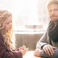 Les femmes sont moins satisfaites de leur couple que les hommes