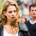 Argent, enfants, parents : quel est le sujet de dispute préféré des couples ?