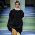 Céline, variations néo vestimentaires