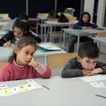Salaires, emploi, diplômes : tour de France des inégalités hommes-femmes