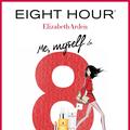 Elizabeth Arden cherche sa nouvelle égérie digitale
