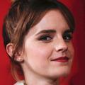 Emma Watson s'enflamme dans un beatbox féministe