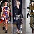 Les irrésistibles objets du désir de la Fashion Week parisienne