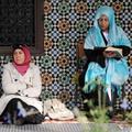 Le Conseil français du culte musulman prône l'émancipation des femmes