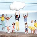 Le grand mix des couleurs dans le dressing des enfants