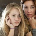 Troubles bipolaires chez l'ado : le rôle crucial des parents