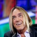 Iggy Pop sort un nouvel album