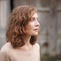 Les héroïnes d'Isabelle Huppert
