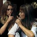 Serge Gainsbourg et les femmes de sa vie
