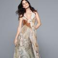 La collection H&M Conscious Exclusive avec Julia Restoin Roitfeld dévoilée
