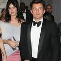 Katy Perry et Orlando Bloom, un amour sous les tropiques