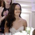 La semaine people : Eva Longoria, Hugh Jackman, Malia Obama...