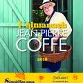 Les dernières recettes de Jean-Pierre Coffe
