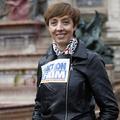 Stéphanie Rivoal, de Goldman Sachs à Action contre la faim
