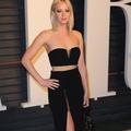 Comment Jennifer Lawrence a remodelé sa silhouette sans (trop) se priver