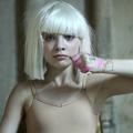 Maddie Ziegler, 13 ans, danseuse prodige et ovni à Hollywood