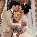 Japon : les femmes devront attendre 100 jours avant de se remarier