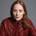Nadège Vanhée-Cybulski, nouvelle star d'Hermès