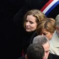Nathalie Kosciusko-Morizet annonce son divorce