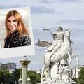 Les bonnes adresses parisiennes de Carine Roitfeld
