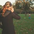 """Viols : trois femmes témoignent pour inciter les autres à """"sortir du silence"""""""