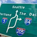 Portland et Seattle, deux destinations pour profiter de la douceur de l'Ouest