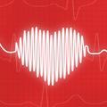 """Syndrome du """"cœur heureux"""" : quand la joie peut être mortelle"""